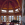 JMH Corp Bellevue craftsmanship